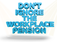 Work Place Pensions