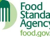 Food Standards Agency News
