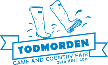 Todmorden Game & Country Fair 2019