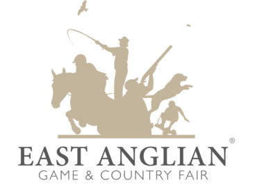 The East Anglian Game and Country Fair