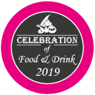 Cheam Celebration of Food & Drink