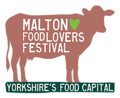 Malton Food Lovers Festival 2021