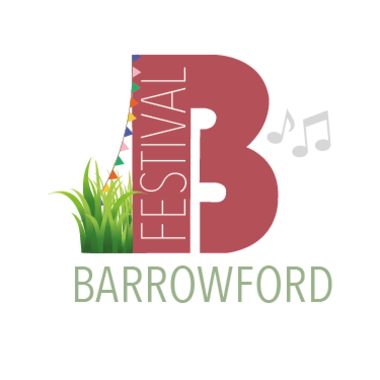 Barrowford Festival 2020