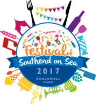 Festival of Southend Logo with background (2)
