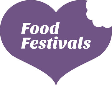 Cannon Hall Farm Food Festival 2019
