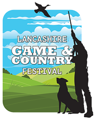 Lancashire Game and Country Festival 2021