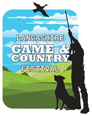 Lancashire Game and Country Festival 2020